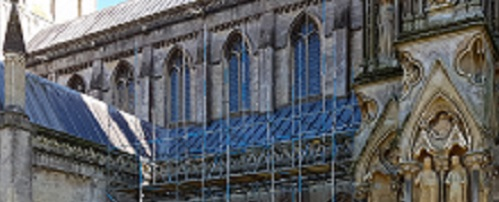 Nave-Roof-Scaffolding-website.jpg