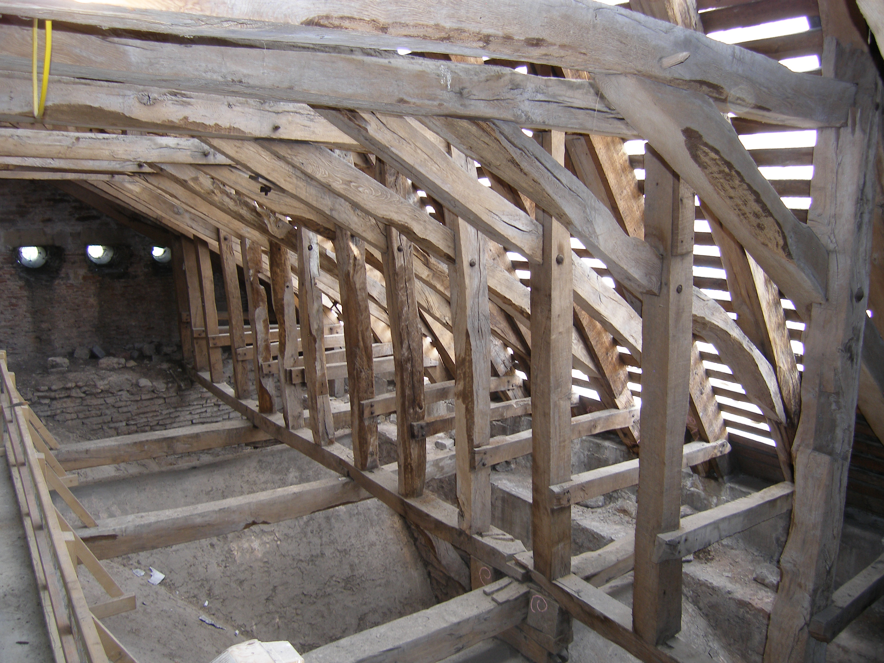 Nave-roof-project-011.JPG